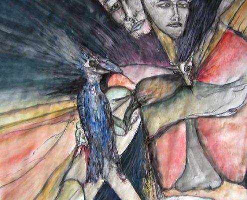 fete-2005-et-dessins0006