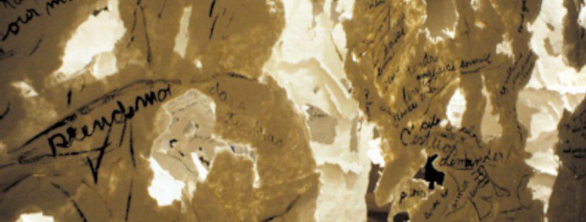 Detail0001