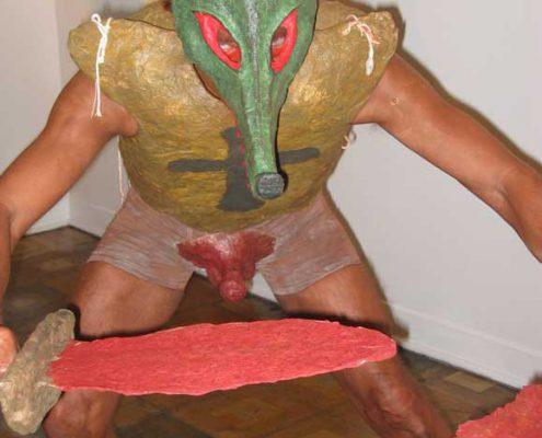 exp.-masques-et-guerites-perf.0004_r1