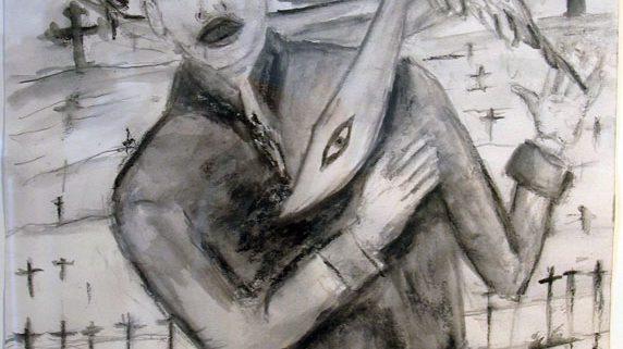 exp.-masques-et-guerites0030_r1